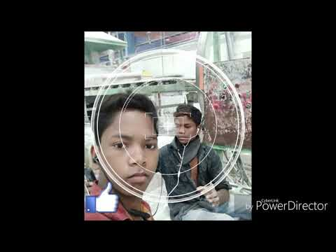 Dil Mari Na Suna DJ Sanjay Pusam