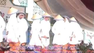 gambus solor watan lema Husni Lamarobak