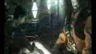Новые игры Рандеву с незнакомкой. Амазонки из будущего(Олимпийские игры http://gamelive.com.ua самые лучшие игры онлайн Call of Duty : Modern Warfare., 2010-03-05T10:58:24.000Z)