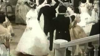 Мазурка из муз фильма 'Свадьба Кречинского'