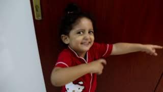 الديناصور أنقذ بيضه!!