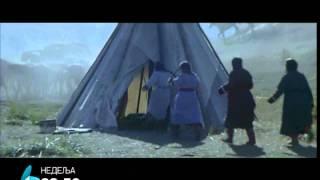 FILM: Serko  |  23.12.2012.
