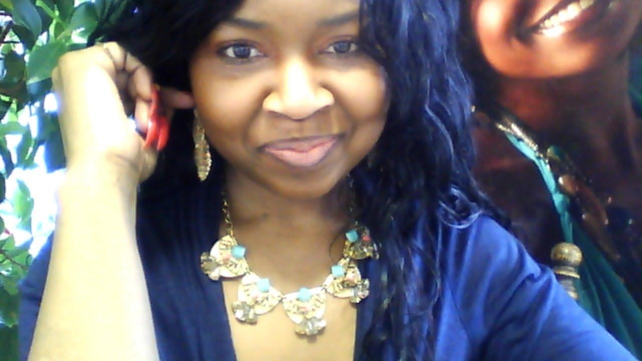 THE SECRET REASON ANGELA RYE & JOY REID are ATTACKING BLACK PEOPLE! Vicki Dillard