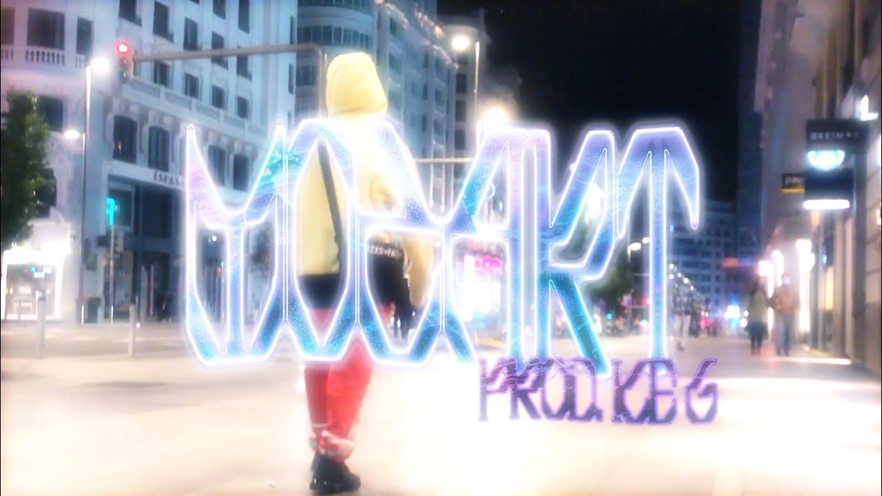Download Mda + Mozart (Videoclip)