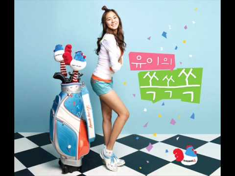 Uee ft. Jonghyun - SokSokSok (쏙쏙쏙) Lyrics