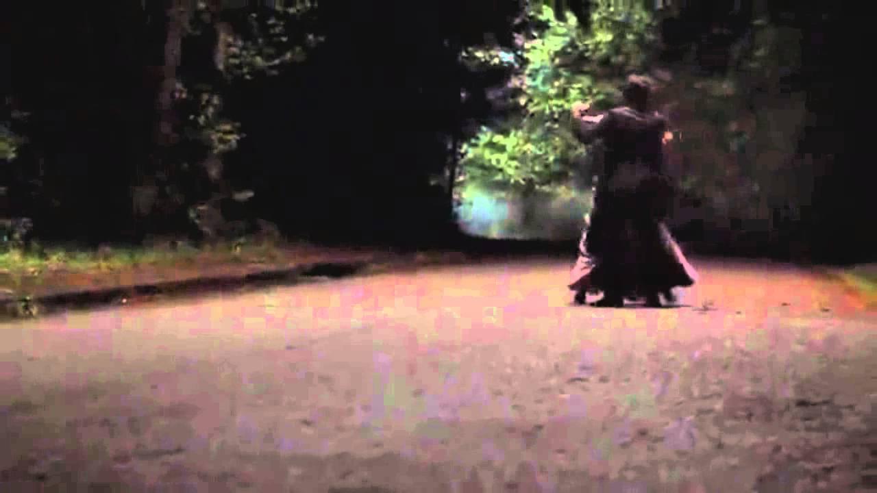 Серию 22 дневники вампиров