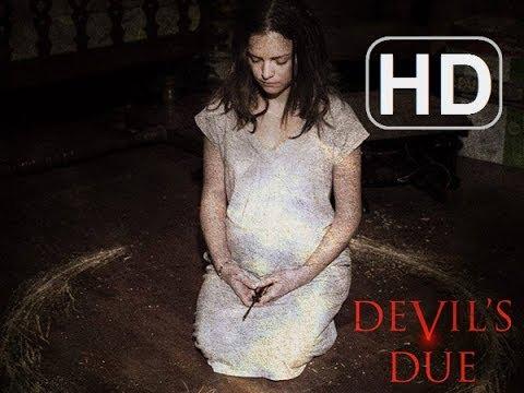 Trailer do filme Dormindo com o Diabo