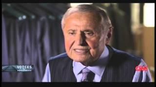 CNN Special Report: Voices of Auschwitz (2015)