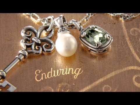 James Avery Jewelry,  Artful Gifts