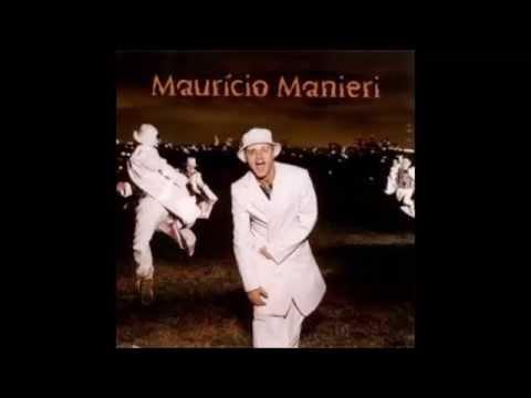 Maurício Manieri - A Noite Inteira [Álbum Completo]