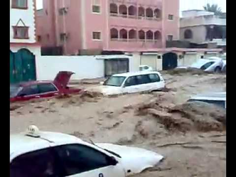 Jeddah  Rain - aslam vellur.mp4
