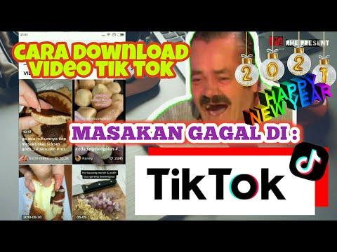 cara-download-video-tik-tok