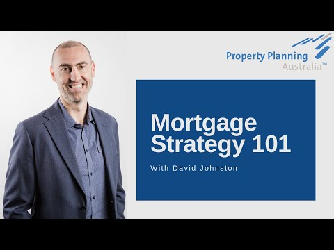 mortgage-strategy-101---ep-1.-the-top-5-mortgage-strategies
