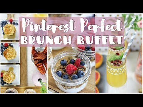 holiday-brunch-meal-prep-|-healthy-brunch-recipes