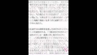 池乃めだか芸能生活50周年記念SPイベント、等身大3Dフィギュアも販売 お...