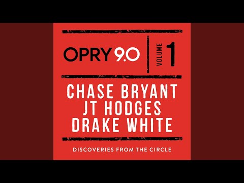 Back To Free (Live At The Grand Ole Opry)