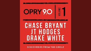 Back to Free (Live at the Grand Ole Opry) Mp3