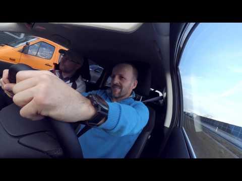 Krzysztof Honda- #13 wywiad z NAVAL-em, operatorem jednostki GROM