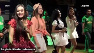 Gambar cover Kelingan Mantan NDX - Nella Kharisma HD live Langista