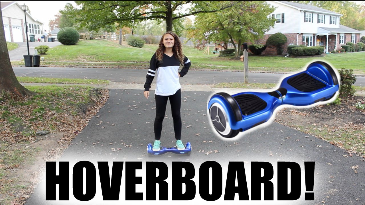 new balance shoes unboxing hoverboard video lexus rx350