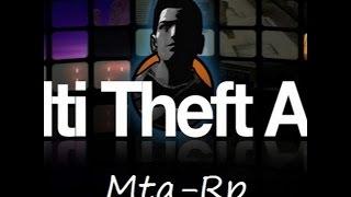[MTA:SA]-SreetRacers #1