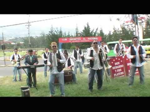 don-medardo-y-sus-players-la-novia-tamagas-prieto
