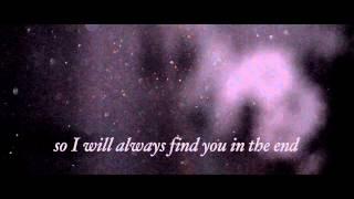 "Preston Lovinggood - ""Sun Songs"" - Official Lyric Video"