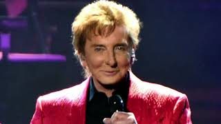 Watch Barry Manilow I Cant Teach My Old Heart New Tricks video