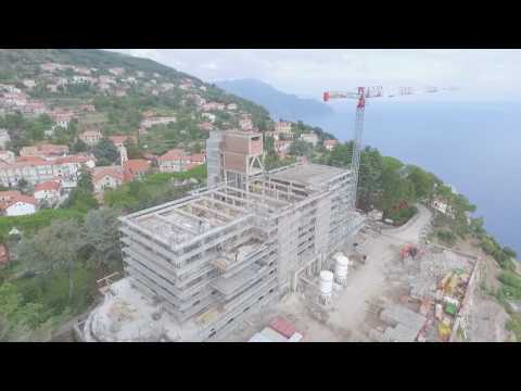 video cantiere agerola 001