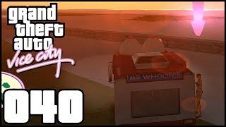 Der Eismann ist da! ● #40 ● Grand Theft Auto: Vice City