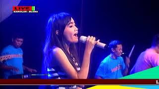 Sakuntala Blora - Cinta Terlarang - Vina Bimbola Feat Bimbo Perdana