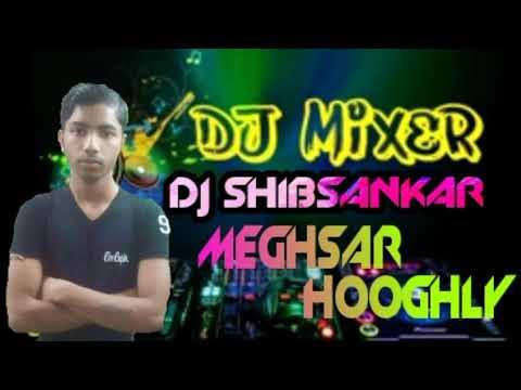 Hero Sa Moti Sa-(Dj+Shibsankar+Hard+Dance+Mix)+meghsar+hooghly