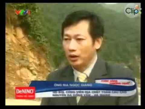 Thăm cao nguyên đá Đồng VĂn - Hà Giang