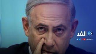 اليمين الإسرائيلي جن جنونه ! .. تعرف على أبرز ردود الفعل بعد الإعلان عن تهدئة في غزة
