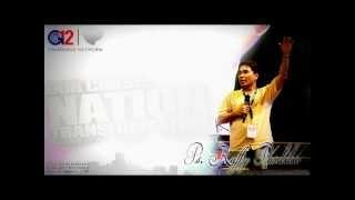 Ps. Raffy Panlilio