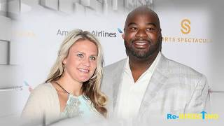 Former Nfl Player don't like BIack Women Begs For Kidney - Teach Your Sons