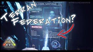 15 Things You Missed Ark 2 Trailer Breakdown( Everything we know so far)