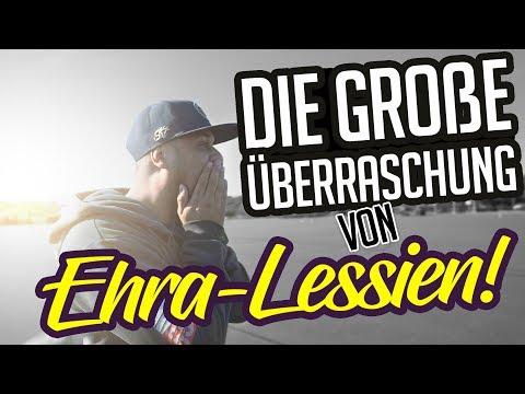 JP Performance - Die große Überraschung von Ehra-Lessien! | Teil 1