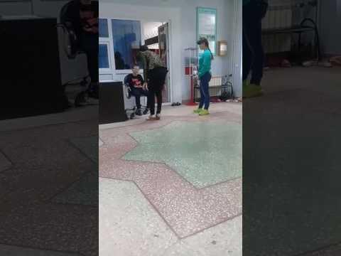 Беспредел концлагерь г.Кумертау республика Башкортостан
