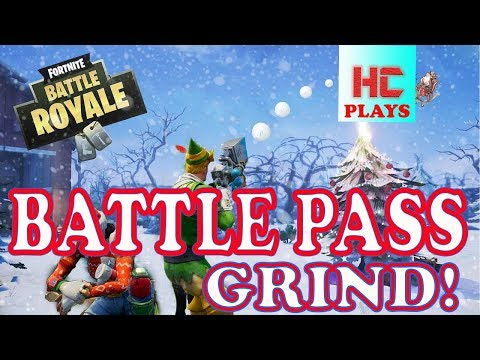 LETS PLAY FORTNITE: BATTLE ROYAL! GAMING MIKE, DARK VOID & XCLOUDZ! ep 37