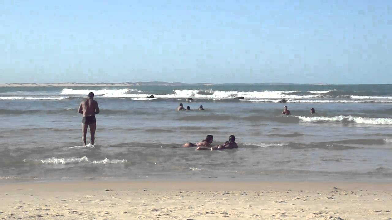 Ampelos Beach Sithonia ampelos - youtube