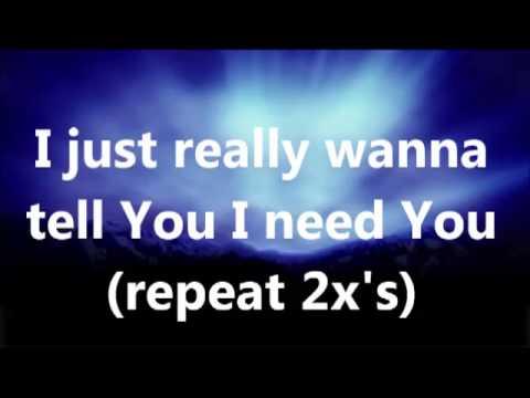 William Murphy - In Your hands lyrics
