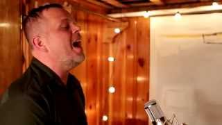 Matthew Ryan: Boxers | Peluso Microphone Lab Presents: Yellow Couch Sessions