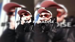 DRAGO - RARE CLOUD MUSIC 2 (official audio)