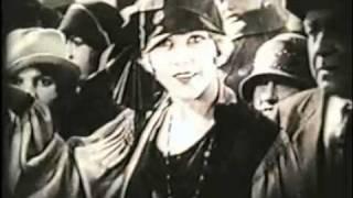 Irene (1926)