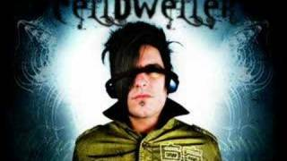 Watch Celldweller Own Little World video