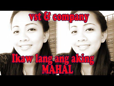 Maris Racal - Ikaw Lang Sapat Na