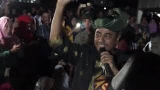 IZAM EYE SETIAMU GUGUR DIMATA Di  Daik Bunda Tanah Melayu