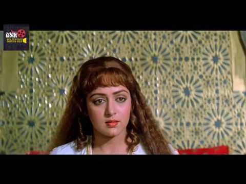 Aai zanjeer ki jhankar khuda khair karae, Kaban Mirza ,Razia Sultan 1983