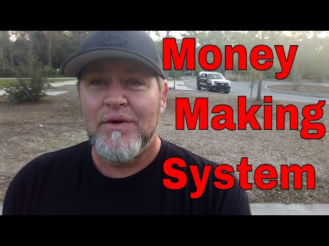 The Truth About Automated Income System Review-AIS Make money online like the Big Dawgs
